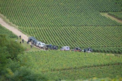 Bourgogne-2013-62