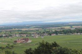 Bourgogne-2013-70