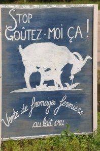 Bourgogne-2013-80