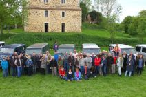 CLUB-MBF-2016-05-15-Pays-Berrichon-102