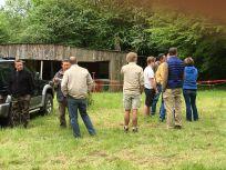 CLUB-MBF-2016-05-15-Pays-Berrichon-125