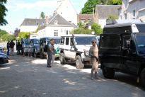 CLUB-MBF-2016-06-25-Pays-De-Loire-017