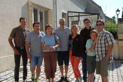CLUB-MBF-2016-06-25-Pays-De-Loire-023