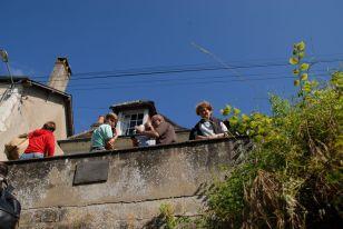 CLUB-MBF-2016-06-25-Pays-De-Loire-026