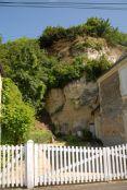 CLUB-MBF-2016-06-25-Pays-De-Loire-031