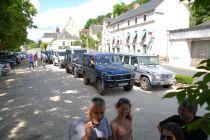CLUB-MBF-2016-06-25-Pays-De-Loire-036
