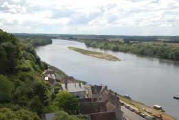 CLUB-MBF-2016-06-25-Pays-De-Loire-072
