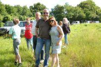 CLUB-MBF-2016-06-25-Pays-De-Loire-088