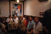 CLUB-MBF-2016-07-31-Ecosse-070