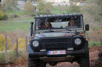 CLUB-MBF-2016-11-11-Limousin-014