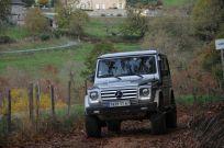 CLUB-MBF-2016-11-11-Limousin-017