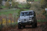 CLUB-MBF-2016-11-11-Limousin-017