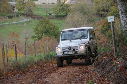 CLUB-MBF-2016-11-11-Limousin-022