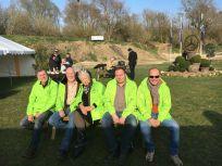 CLUB-MBF-2017-03-10-Picardie-Journee-4-MATIC-020