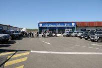 CLUB-MBF-2017-04-07-Bearn-Des-Gaves-013