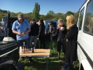 CLUB-MBF-2017-04-07-Bearn-Des-Gaves-042