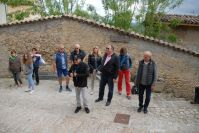 CLUB-MBF-2017-04-29-Italie-072