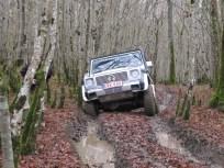 CLUB-MBF-La-Bourgogne-2012-Photos-(106)