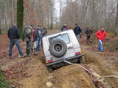 CLUB-MBF-La-Bourgogne-2012-Photos-(116)