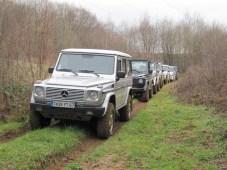 CLUB-MBF-La-Bourgogne-2012-Photos-(122)