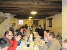 CLUB-MBF-La-Bourgogne-2012-Photos-(135)