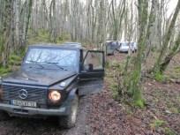 CLUB-MBF-La-Bourgogne-2012-Photos-(149)