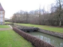 CLUB-MBF-La-Bourgogne-2012-Photos-(16)