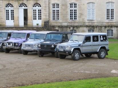 CLUB-MBF-La-Bourgogne-2012-Photos-(9)