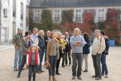 CLUB-MBF-Pays-De-Loire-2014-112