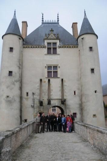 CLUB-MBF-Pays-De-Loire-2014-20