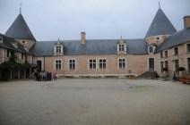 CLUB-MBF-Pays-De-Loire-2014-22