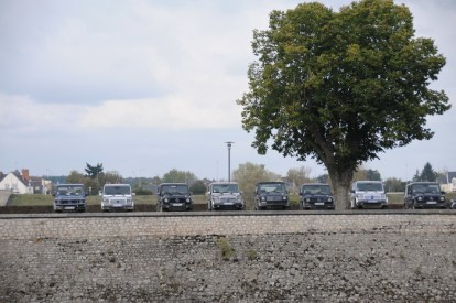 CLUB-MBF-Pays-De-Loire-2014-52