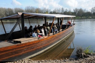 CLUB-MBF-Pays-De-Loire-2014-60