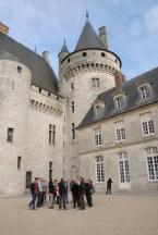 CLUB-MBF-Pays-De-Loire-2014-64