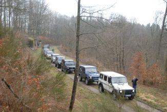 Club-4x4-MB-Les-Vosges-Du-Nord-007