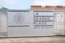 Club-4x4-MB-Les-Vosges-Du-Nord-016