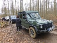 Club-4x4-MB-Les-Vosges-Du-Nord-070