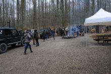 Club-4x4-MB-Les-Vosges-Du-Nord-073