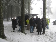 Club-MBF-Beaujolais-2012-19-Fevrier-2012-(34)