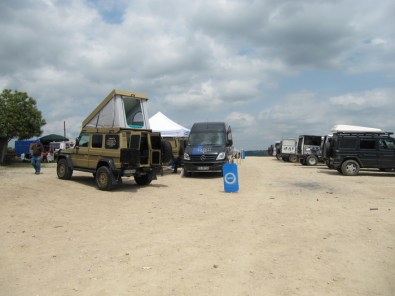 Club-MBF-GRG-2012-Combes-Grondees-30-et-31-Ju-(30)