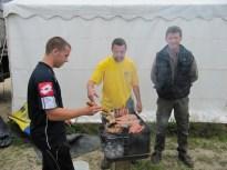 Club-MBF-GRG-2012-Combes-Grondees-30-et-31-Ju-(41)