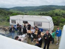 Club-MBF-GRG-2012-Combes-Grondees-30-et-31-Ju-(42)