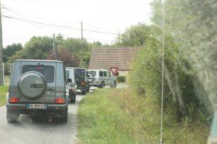 Club-MBF-Pays-Loire-Acte-2-027