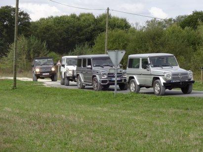 Club-MBF-Pays-Loire-Acte-2-039