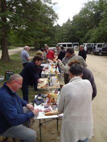 Club-MBF-Pays-Loire-Acte-2-043