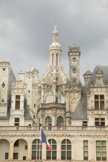 Club-MBF-Pays-Loire-Acte-2-049