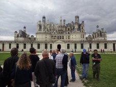 Club-MBF-Pays-Loire-Acte-2-052
