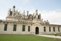 Club-MBF-Pays-Loire-Acte-2-061
