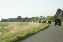 Club-MBF-Pays-Loire-Acte-2-073