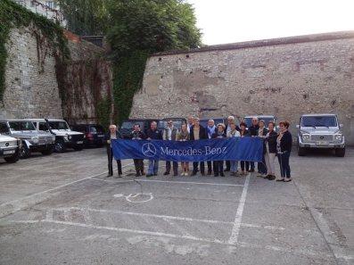 Club-MBF-Pays-Loire-Acte-2-074